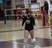 Erin Stevens Women's Volleyball Recruiting Profile