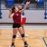 Madilyn Crimm Women's Volleyball Recruiting Profile