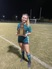 Grace Mattingly Women's Soccer Recruiting Profile