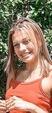 Mia Hunt Women's Volleyball Recruiting Profile