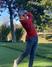 Jared Shea Men's Golf Recruiting Profile