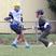 Brandon Croce Men's Lacrosse Recruiting Profile