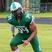 Jace Flournoy Football Recruiting Profile