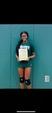 Miracle Scott Women's Volleyball Recruiting Profile