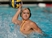 Hugh Saulsbury Men's Water Polo Recruiting Profile