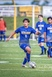 William Patrick Men's Soccer Recruiting Profile