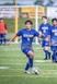 William Patrick Men's Soccer Recruiting Profile