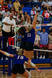 Jordan Whitcraft Women's Volleyball Recruiting Profile