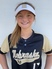 Anna Streff Softball Recruiting Profile