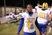 Donavon Williams Football Recruiting Profile