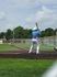 Zakary Hill Baseball Recruiting Profile