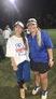 Zoey DeFoor Softball Recruiting Profile