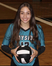 Kylie Phillips Women's Volleyball Recruiting Profile
