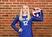 Madison Klinksick Women's Volleyball Recruiting Profile