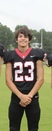 Aiden Wallace Football Recruiting Profile