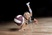 Taygon Jones Women's Volleyball Recruiting Profile