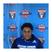 Kenneth Walker Football Recruiting Profile