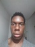 Edward Point Du Jour Football Recruiting Profile