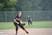 Alicia Pralle Softball Recruiting Profile