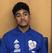 Spencer Hernandez Men's Soccer Recruiting Profile