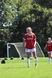Tavi Butki Women's Soccer Recruiting Profile