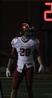 Jordan Sims Football Recruiting Profile