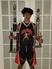 Elijah Mobley Men's Basketball Recruiting Profile