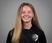 Sydney Martin Women's Soccer Recruiting Profile