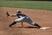Alexis Gray Softball Recruiting Profile
