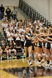 Rowan Jensen Women's Volleyball Recruiting Profile
