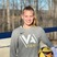 Devan Funke Women's Beach Volleyball Recruiting Profile