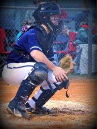 Micah Spinks's Baseball Recruiting Profile