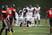Isaiah Mitchell Football Recruiting Profile