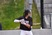 Casey Kowalczyk Baseball Recruiting Profile