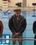 David Armstrong Men's Swimming Recruiting Profile