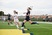 Kaylin Greiser Women's Soccer Recruiting Profile