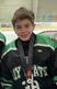 Nolan Munroe Men's Ice Hockey Recruiting Profile