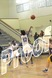 Twanye Mitchell Men's Basketball Recruiting Profile