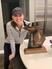 Syd Buchanan Women's Golf Recruiting Profile