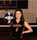 Abigail Scritchfield Women's Volleyball Recruiting Profile