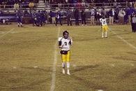 Chase Warren's Football Recruiting Profile