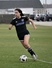 Alison Ashbrook Women's Soccer Recruiting Profile