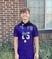 Colin McManigal Men's Soccer Recruiting Profile