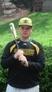 Joshua Tayman Baseball Recruiting Profile