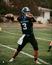 Carter Fortin Football Recruiting Profile