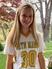 Elaina Bellone Field Hockey Recruiting Profile