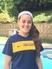 Kaylee Murphy Women's Soccer Recruiting Profile