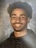 Malachi Rose-Burton Men's Basketball Recruiting Profile