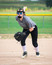 Eowyn Brown Softball Recruiting Profile