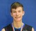 Aaron Hanny Men's Volleyball Recruiting Profile